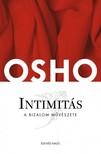 OSHO - Intimit�s [eK�nyv: epub, mobi]