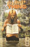 Millar, Mark, Hester, Phillip - Swamp Thing 151. [antikv�r]