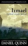 Daniel Quinn - Izmael [eKönyv: epub, mobi]