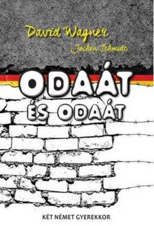 David Wagner - Jochen Schmidt - ODA�T �S ODA�T