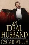 Oscar Wilde - An Ideal Husband [eK�nyv: epub,  mobi]
