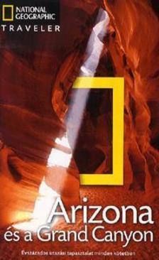 Bill Weir - Arizona �s a Grand Canyon