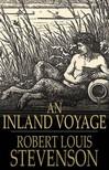 ROBERT LOUIS STEVENSON - An Inland Voyage [eKönyv: epub,  mobi]