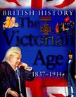- The Victorian Age 1837-1914 [antikvár]