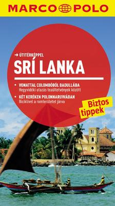 - SRÍ LANKA - MARCO POLO NEW1