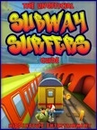 Entertainment HiddenStuff - Subway Surfers Game Guide [eK�nyv: epub,  mobi]