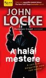 JOHN LOCKE - A hal�los k�s�rlet [eK�nyv: epub, mobi]