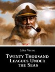 Jules Verne - Twenty Thousand Leagues Under the Sea [eK�nyv: epub,  mobi]
