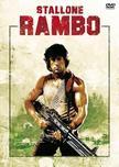 - RAMBO I.