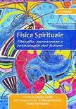 Cardo Coyote - Fisica Spirituale [eKönyv: epub,  mobi]