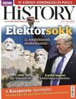 . - BBC History VI. évfolyam 12. szám - 2016. DECEMBER