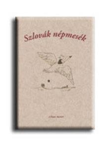 - Szlovák népmesék