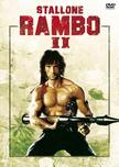 - RAMBO II.