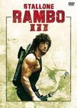 - RAMBO III.