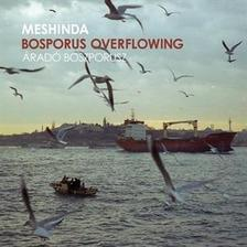 - MESHINDA - �rad� Boszporusz