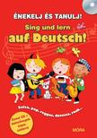 - �nekelj �s tanulj n�met�l! - Sing und lern auf Deutsch!