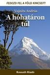 Vojnits Andr�s - A h�hat�ron t�l [eK�nyv: pdf, epub, mobi]