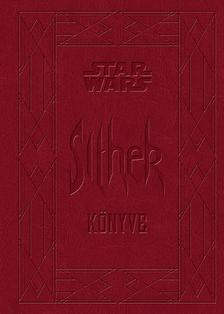 - - Star Wars - Sithek k�nyve