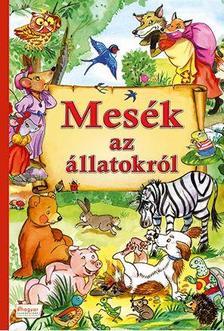 - MES�K AZ �LLATOKR�L