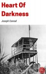 Joseph Conrad - Heart of Darkness [eK�nyv: epub,  mobi]