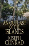 Joseph Conrad - An Outcast of the Islands [eKönyv: epub,  mobi]