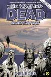 Robert Kirkman (szerz�), Charlie Adlard (illusztr�tor) - The Walking Dead �l�halottak 3.