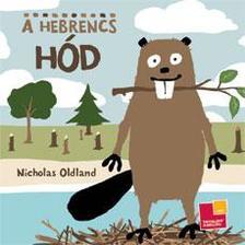 Nicholas Oldland - A hebrencs h�d