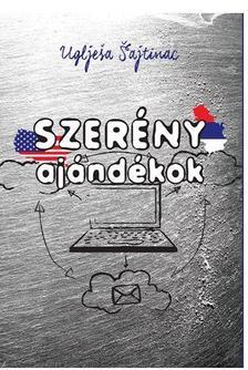 Uglje�a �ajtinac - SZER�NY AJ�ND�KOK
