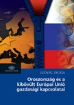 Ludvig Zsuzsa - Oroszorsz�g �s a kib�v�lt Eur�pai Uni� gazdas�gi kapcsolatai  [eK�nyv: epub,  mobi]