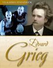 - Edvard Grieg [eKönyv: epub,  mobi]