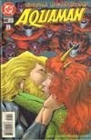 Lanning, Andy, Calafiore, Jim, Dan Abnett - Aquaman 48. [antikvár]