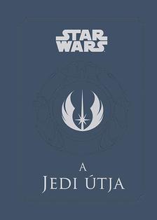 - - Star Wars - A jedi �tja