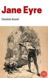 Charlotte Bront� - Jane Eyre [eK�nyv: epub,  mobi]