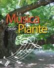 Ananas Esperide - La Musica delle Piante [eKönyv: epub,  mobi]