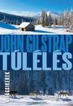 John Gilstrap - T�l�l�s #