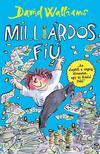 David Walliams - MILLI�RDOS FI�