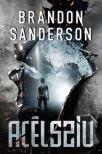 Brandon Sanderson - AC�LSZ�V