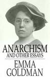 Goldman Emma - Anarchism and Other Essays [eKönyv: epub,  mobi]
