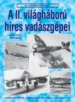 Alfred Price-Mike Spick - A II. VIL�GH�BOR� HIRES VAD�SZG�PEI