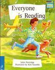 Partridge, Juliet - Everyone is Reading [antikv�r]