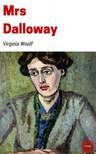 Virginia Woolf - Mrs Dalloway [eKönyv: epub,  mobi]