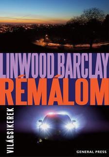 Linwood Barclay - R�m�lom #