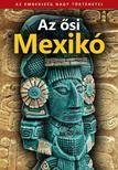 . - AZ �SI MEXIK�