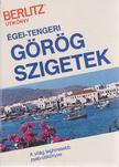 - Égei-tengeri görög szigetek [antikvár]