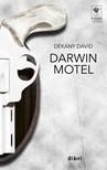 D�k�ny D�vid - Darwin Motel [eK�nyv: epub,  mobi]