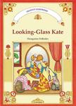 M�RA FERENC - Looking-Glass Kate - T�kr�s Kata