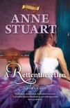 Anne Stuart - A rettenthetetlen [eKönyv: epub,  mobi]