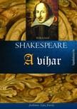 William Shakespeare - A vihar [eKönyv: epub,  mobi]