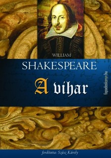William Shakespeare - A vihar [eK�nyv: epub, mobi]