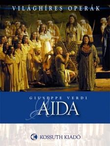 - Aida [eK�nyv: epub, mobi]